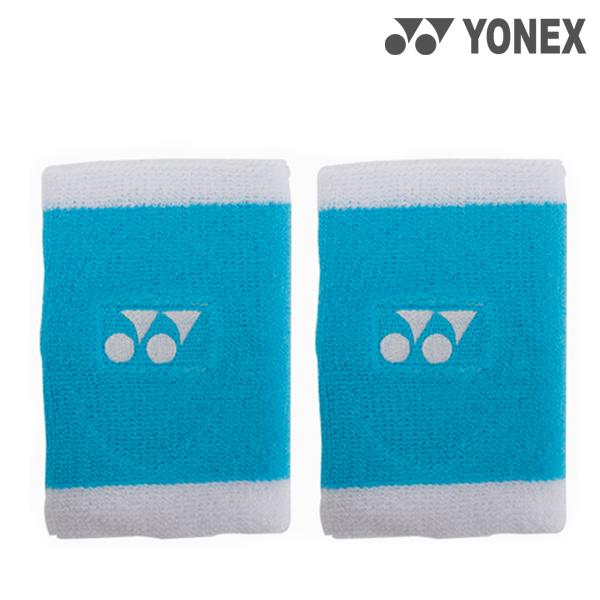 AC473-BLUE 요넥스 YONEX 1단 손목밴드