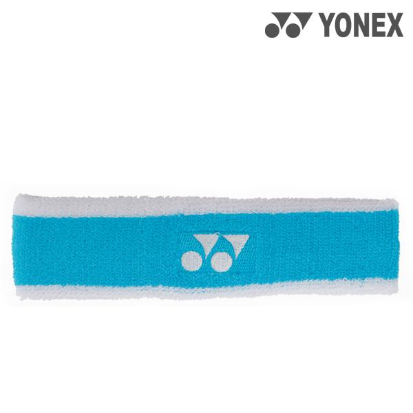 AC254-BLUE 요넥스 YONEX 헤드밴드