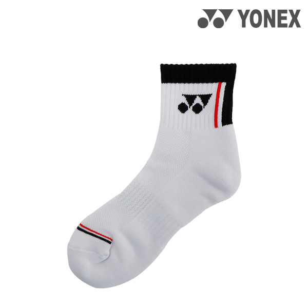 99SN019M 요넥스 YONEX 남자 스포츠양말