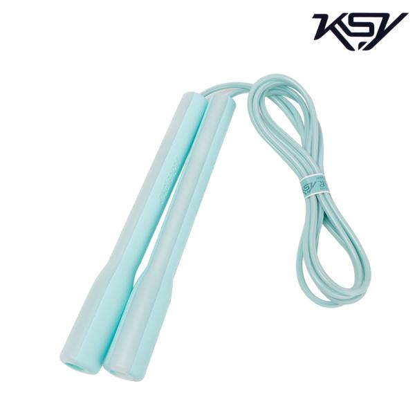 K-415 민트 김수열 골드플러스
