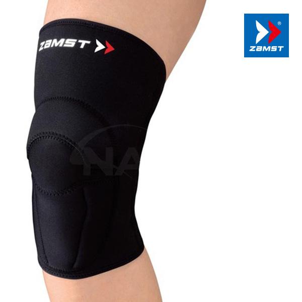 잠스트 ZK-1 무릎보호대