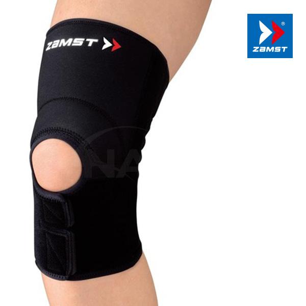 잠스트 ZK-3 무릎보호대