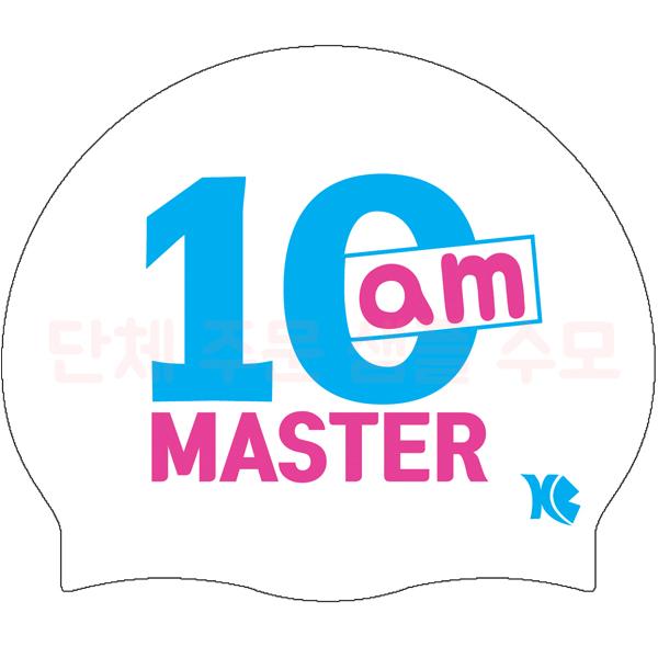 [단체주문샘플수모 No.66] 주문가능-10am MASTER